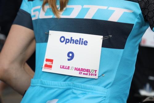 lille-hardelot 2018 randonnee 27-05-2018 photo laurent sanson-140