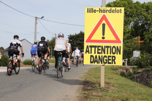 lille hardelot 2019 randonnee photo laurent sanson-30