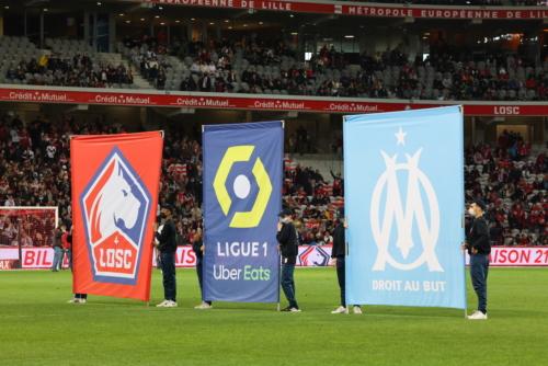 losc-vs-marseille-ligue-1-journee-9-2021-2022-photo-laurent-sanson-01 (1)