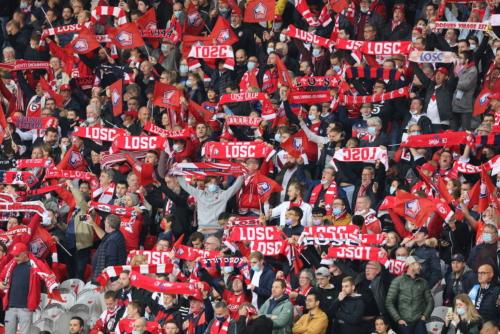 losc-vs-marseille-ligue-1-journee-9-2021-2022-photo-laurent-sanson-05