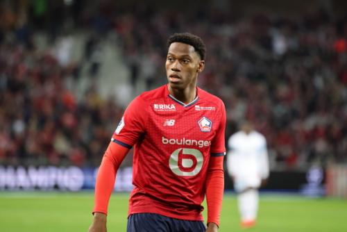 losc-vs-marseille-ligue-1-journee-9-2021-2022-photo-laurent-sanson-07