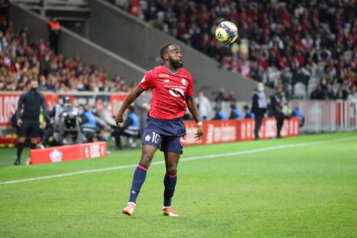 losc-vs-marseille-ligue-1-journee-9-2021-2022-photo-laurent-sanson-08
