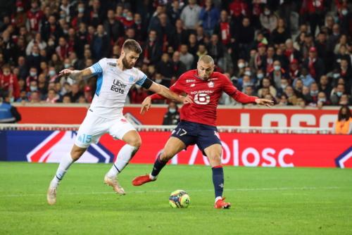losc-vs-marseille-ligue-1-journee-9-2021-2022-photo-laurent-sanson-11