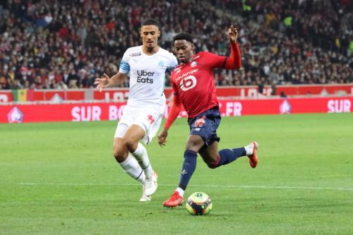 losc-vs-marseille-ligue-1-journee-9-2021-2022-photo-laurent-sanson-12