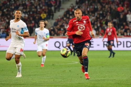 losc-vs-marseille-ligue-1-journee-9-2021-2022-photo-laurent-sanson-13