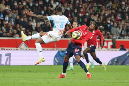 losc-vs-marseille-ligue-1-journee-9-2021-2022-photo-laurent-sanson-14