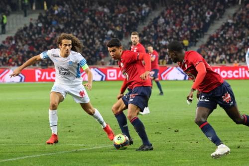 losc-vs-marseille-ligue-1-journee-9-2021-2022-photo-laurent-sanson-15