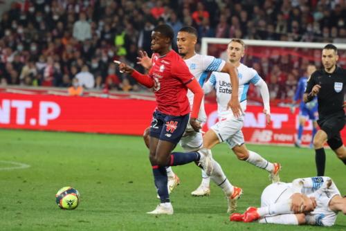 losc-vs-marseille-ligue-1-journee-9-2021-2022-photo-laurent-sanson-16