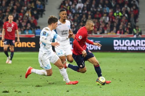 losc-vs-marseille-ligue-1-journee-9-2021-2022-photo-laurent-sanson-17