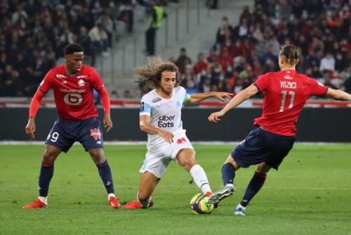 losc-vs-marseille-ligue-1-journee-9-2021-2022-photo-laurent-sanson-18