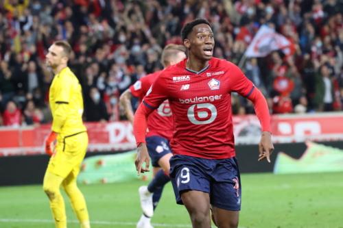 losc-vs-marseille-ligue-1-journee-9-2021-2022-photo-laurent-sanson-19