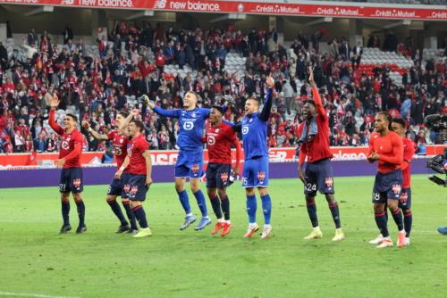 losc-vs-marseille-ligue-1-journee-9-2021-2022-photo-laurent-sanson-21