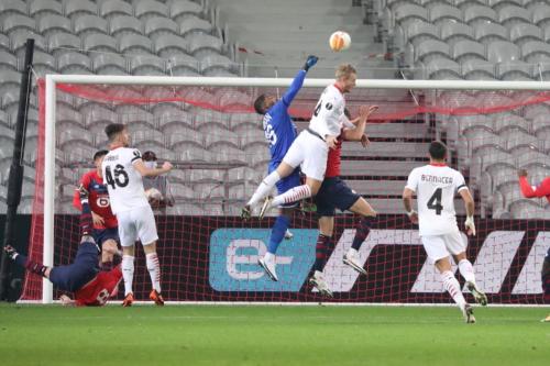 losc vs ac milan europa league j4 2020-2021 photo laurent sanson-03