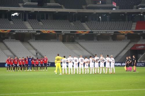 losc vs ac milan europa league j4 2020-2021 photo laurent sanson-04