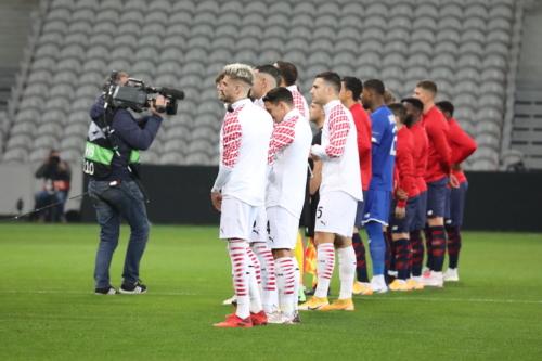 losc vs ac milan europa league j4 2020-2021 photo laurent sanson-16