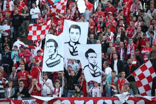 losc vs sochaux ligue 1 18-05-2011 photo laurent sanson-16