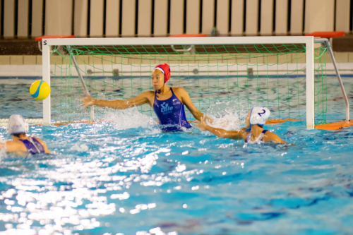 luc water-polo 2019-2020 photo morelle-11