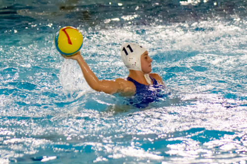 luc water-polo 2019-2020 photo morelle-20