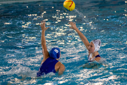 luc water-polo 2019-2020 photo morelle-21