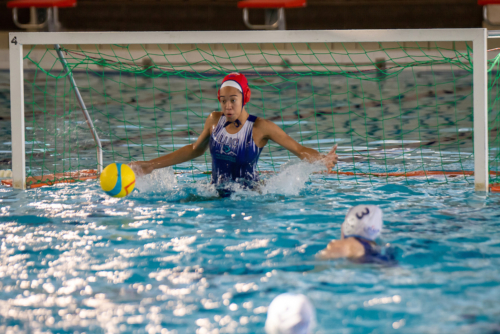luc water-polo 2019-2020 photo morelle-22