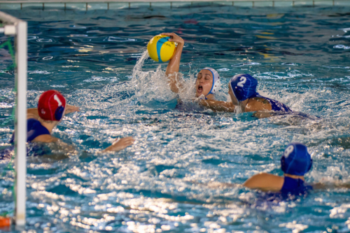 luc water-polo 2019-2020 photo morelle-23