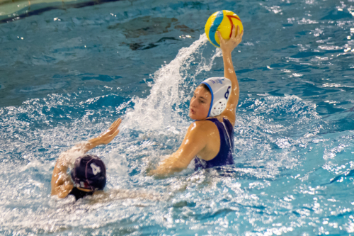 luc water-polo 2019-2020 photo morelle-32