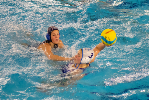 luc water-polo 2019-2020 photo morelle-36