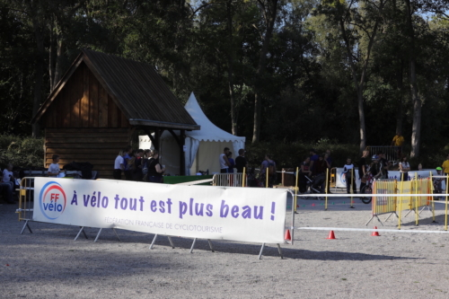 natur'sport 2019 conde-sur-l-escaut photo laurent sanson-139