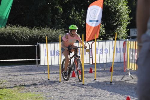 natur'sport 2019 conde-sur-l-escaut photo laurent sanson-158