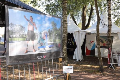 natur'sport 2019 conde-sur-l-escaut photo laurent sanson-53
