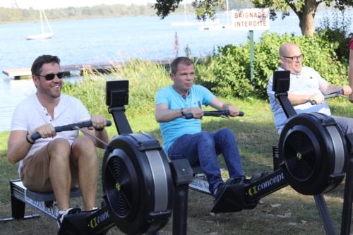 natur'sport 2019 conde-sur-l-escaut photo laurent sanson-78