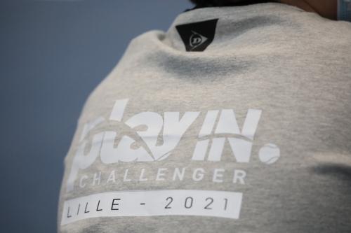 play in challenger 2021 photo laurent sanson-16