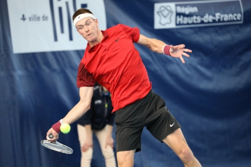 play in challenger lille 2019 J1 18-03-2019 photo laurent sanson-480