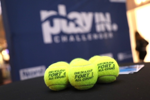 play in challenger lille 2019 J1 18-03-2019 photo laurent sanson-684