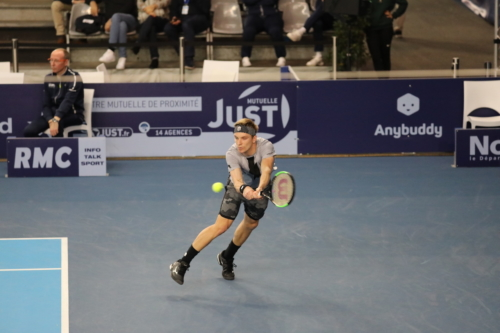 play in challenger lille 2019 J2 19-03-2019 photo laurent sanson-472