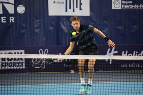 play in challenger lille 2019 J2 19-03-2019 photo laurent sanson-524