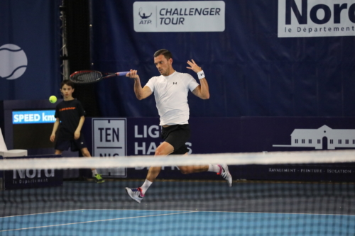 play in challenger lille 2019 J2 19-03-2019 photo laurent sanson-690