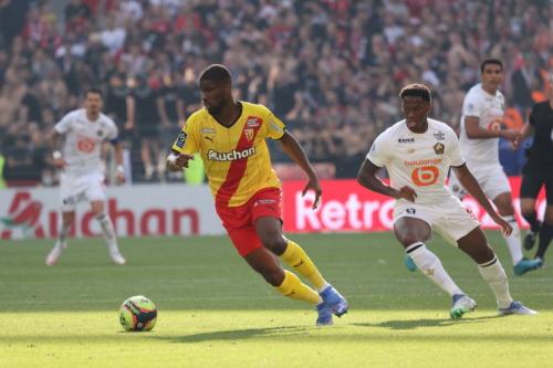 rc-lens-vs-losc-ligue-1-journee-6-2021-2022-photo-laurent-sanson-07
