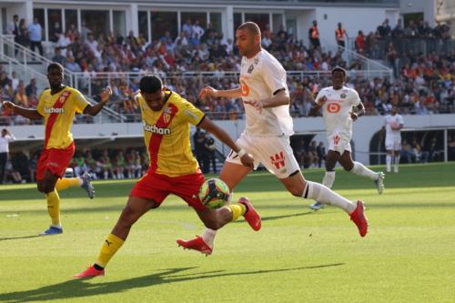 rc-lens-vs-losc-ligue-1-journee-6-2021-2022-photo-laurent-sanson-08