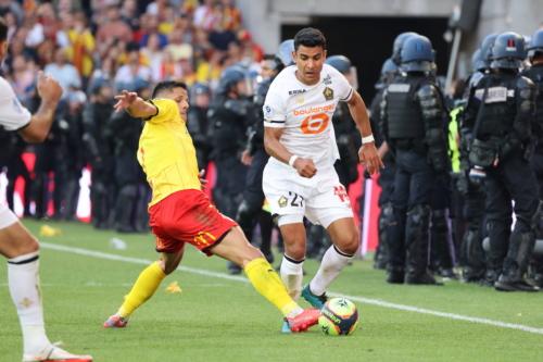 rc-lens-vs-losc-ligue-1-journee-6-2021-2022-photo-laurent-sanson-23